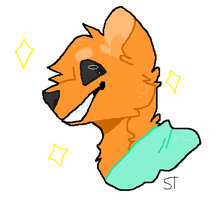 Awesomedoge MLG by SPACE-SHlP