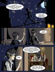 Issue 4, Page 19 by Longitudes-Latitudes