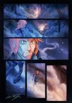 Tistow: Page 87 by ElliPuukangas
