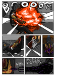 Chapter 2: Page 25 by zerothe3rd
