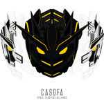 CST-ALLIANCE by fachmy