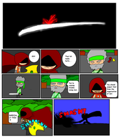 Dabbey The Brawler page47 by DabZen