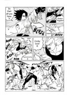 DBON issue 5 page 14 by taresh