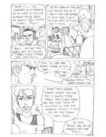 TENANTS pg022 by Gingashi