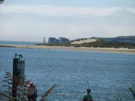 swanage no2 by SKEGGY