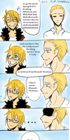 APH: That's awkward by kittykeoko