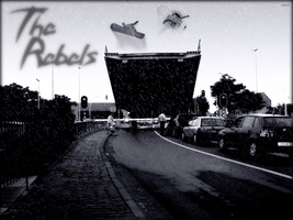 The Rebels by Ewis