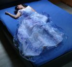 sleeping beauty example1 by syccas-stock
