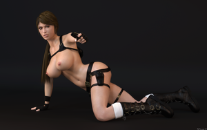 Lara 147 by DeT0mass0