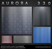 Aurora 330 by ActiveColors