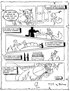 TTTch1pg09: Showers by Zihilism