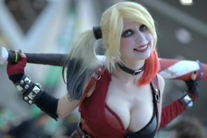 2012 Anime Expo 008 by rabbitcanon