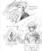 KH: The Sleep of Jack by spock-sickle