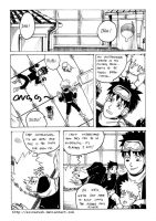 Other Days pg.41 by elizarush
