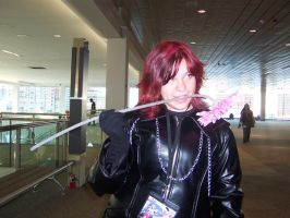 marluxia by emptyhead84