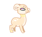 GIFT - Meepquish by Moonrose95