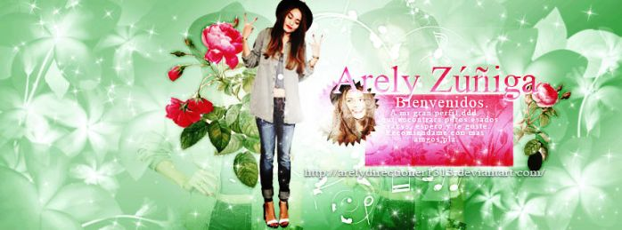 +Portada Vanessa Hudgens. by ArelyDirectioner1313