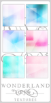 Texture-Gradients 00149 by Foxxie-Chan