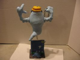 Boo Berry Potatohead Box Base back side by Potatoheadmaster