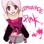 R4: Lemonade Pink by silvair