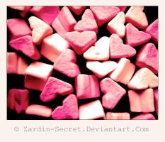 H e a r t . of . candy by zardin-secret