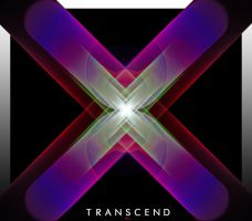 Transcend by sequential