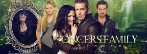 Oncers Family - France by N0xentra