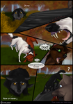 TCOTS part 27 by AhikuWolf