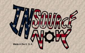 Insource Now by Dionaya