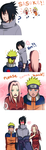 Operation Capture Sasuke Complete by BayneezOne