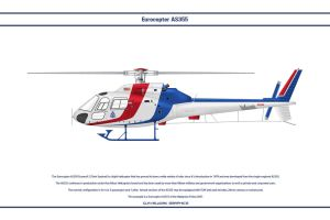 AS355 Malaysia 1 by WS-Clave