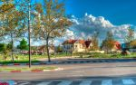 Ifrane - Morocco by ouhti