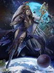 Origin-Goddess-advanced by velinov