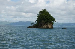 Los Haitises  National Park Dominican Republic 62 by FairieGoodMother