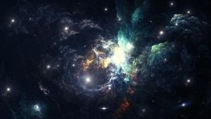 Space by eVenement