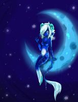 Soulwithin465_Soul by Angel-soma