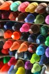 Crayons by 611productions