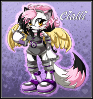 Cialli by Snowify