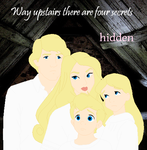 Hidden by SelenaEde