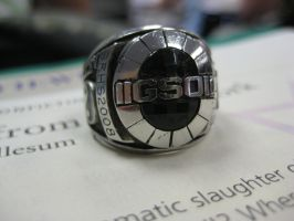 Gso's Ring by Gsomalign