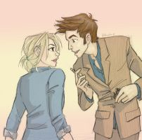 are you deducting? by burdge