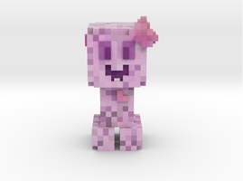 Baby Creeper - FiD2S2 - For Sale ! by Phnghue