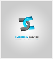 new ID by evolutiongraphic