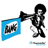 Bang by 1NNU3NDO