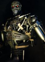 T600 09 by twohand