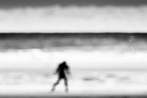I am lost by lomatic