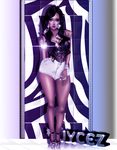 AVI ART FOR IMVU by W3ndy0jo