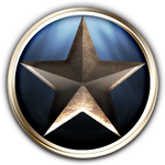 [Imagen: calll_of_duty_world_at_war_icon_by_graph...97l9yh.png]