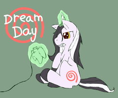 Dream Day by CleverConflict