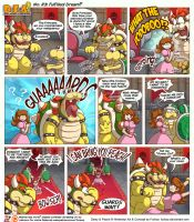 DFA2 pg23 EN Fulfilled Dream? by Furboz